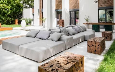 galahad-ref-loft-design-immobilier